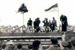 1963-004