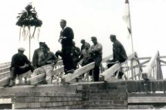 1963-005