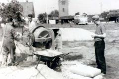 1963-007