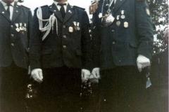 1964-003