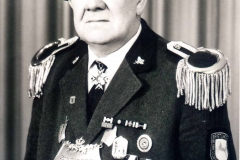 1965-001