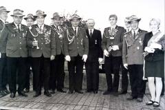 1968-003