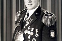 1969-001