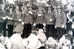 1969-002