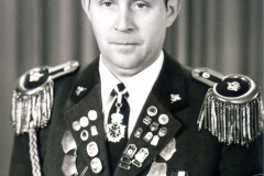 1970-001
